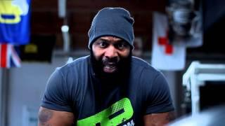 CT&MUSCLEPHARM UNCENSORED! Details in description