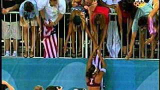 2004-08-24 Olym WBV GOLD BRA-v-USA Entire-airing Pt.10of11