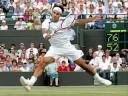 Tennis Highlights - Wimbledon Closing NBC