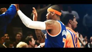 Amazing NBA Motivation Clip - Inch By Inch - [HD] By Din Basel !!