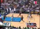 NBA Plays - NBA Top 10 DUNKS 2007 PLAYOFFS