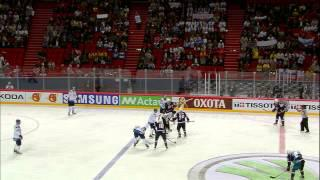 Finland - USA Full Game