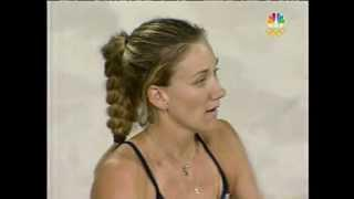 2004-08-24 Olym WBV GOLD BRA-v-USA Entire-airing Pt.07of11