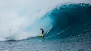 Billabong XXL Best Waves, Big Wave Award Nominees 2013