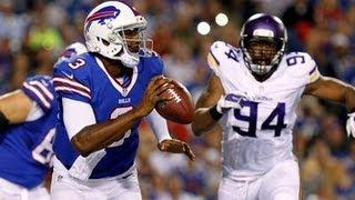 @--Mkv--540P--NFL-- 2013--2014-- Preseason Week2-- 16-- 08-- 2013-- Vikings @ Bills--@