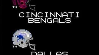 @==540P--NFL - 2013 - PS - Wk3 - 08 - 24 - 13 - 2013 - Bengals - @ - Cowboys 2345--@