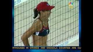 2004-08-17 Olym WBV Prelim(D) CAN-v-USA Entire-airing