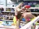 Great Fights - Muay Thai highlights from Thailand (2007)