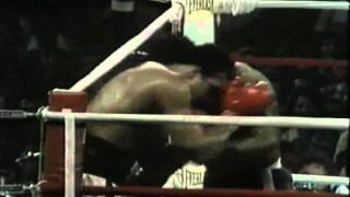 Muhammad Ali vs. Joe Frazier 3 FULL FIGHT Thrilla in Manilla