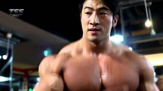 [TSS] Bodybuilding Motivation - Hwang chul-soon