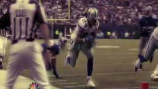 Barbarism - Marion Barber III Highlights *Dallas Cowboys*