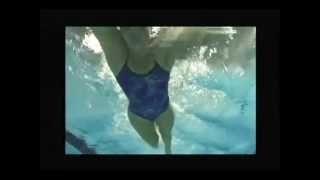USA Swimming Presents. Swim Fast - FreeStyle with Lindsay Benko and Mark Schubert P3