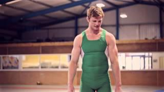 Judo: A Day In The Life Of A Full Time Athlete