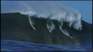 BILLABONG XXL BIG WAVE AWARDS 2012 - WIPEOUT/PERFORMANCE NOMINEES (www.surf-devil.com)