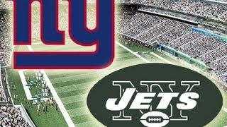 +@- MKV- - NFL -- 2013 - PS - Week - 03 - Jets - @ - Giants - 540p =