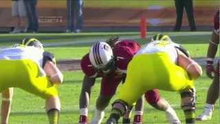 College Football Highlights 2012-2013 (HD)