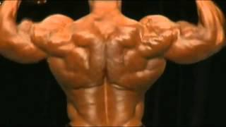 Jay Cutler  Mr Olympia 2013 MOTIVATION!!!