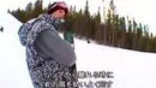Transworld Snowboarding 20 tricks an instructional Teaer