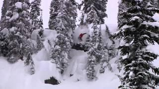 Go Boardin Full Movie - TransWorld SNOWboarding