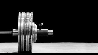 Strength: Beyond the Barbell