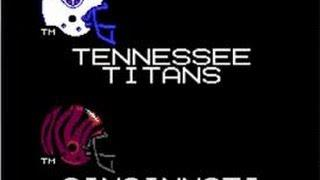 @__Preseason 540p_--_-NFL 2013___-_+2014 Preseason Week 02 Titans at Bengals 540p @